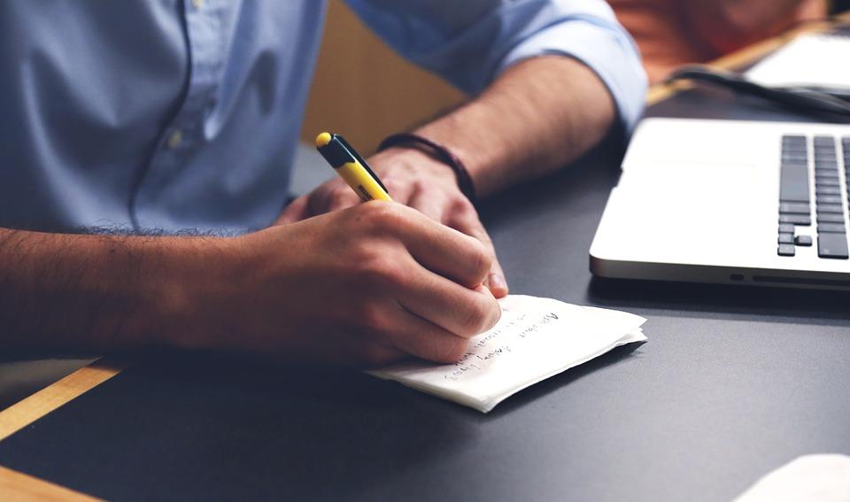 Manutenção de notebooks